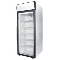 Шкаф холодильный DM 105-S (арт.1103279d)