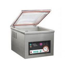 Вакуумный упаковщик DZ-400G (VIATTO)