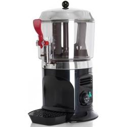 Аппарат для горячего шоколада  UGOLINI  DELICE BLACK  DELICE BLACK/420105-100/420105-100-000