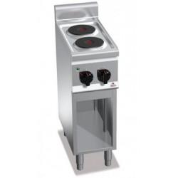 Плита электрическая E6P2М
