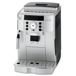 DL кофемашина ECAM22.110.SB
