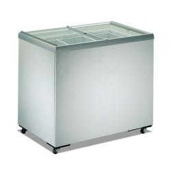 Ларь морозильный EK-36 DERBY (93201205)