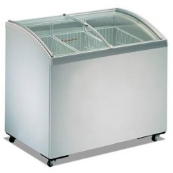 Ларь морозильный EK-37 C DERBY (93402105)