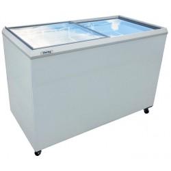 Ларь морозильный EK-46 DERBY (94100200)