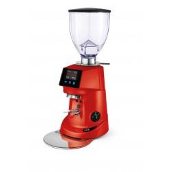 Кофемолка F 64 E, красный, F64EL2ROSCPFLR0V2
