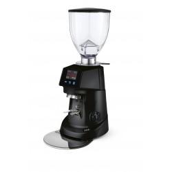 Кофемолка F 64 E, черная матовая, F64EL2NOSCPFLR0V2