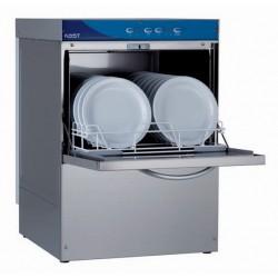 Машина посудомоечная FAST 160-2 916247