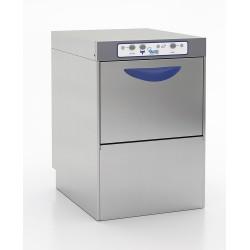 Машина посудомоечная FLB 350 (220 В)