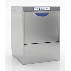 Машина посудомоечная FLP 500 (220 В)