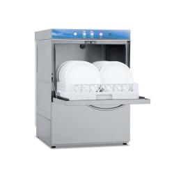 Машина посудомоечная Fast 60DE