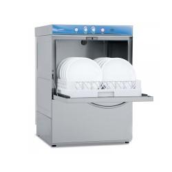 Машина посудомоечная Fast 60M