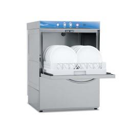 Машина посудомоечная Fast 60S