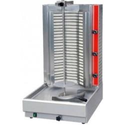Аппарат для шаурмы HES-E2 (VIATTO)