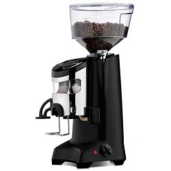 Кофемолка MDK,AMKCS6024