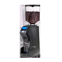 Кофемолка MDX on demand, AMX 602230