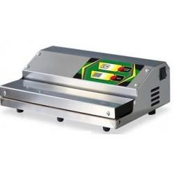 Автомат упаковочный вакуумный MINI MINI