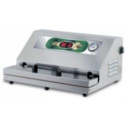 Автомат упаковочный вакуумный MINIPACK LCD