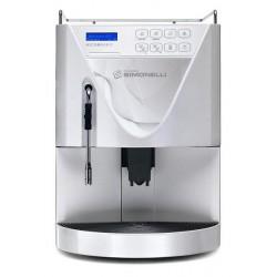 Кофемашина Microbar II Cappuccino, артикул MMICRIICAP1R000001
