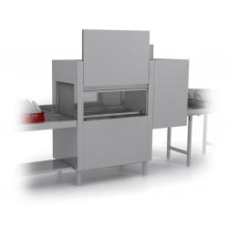 Посудомойка NIAGARA 411.1 (T101EBSWAY)