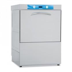 Машина посудомоечная Ocean 61D