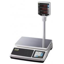 Весы PR -15P (LCD, II)