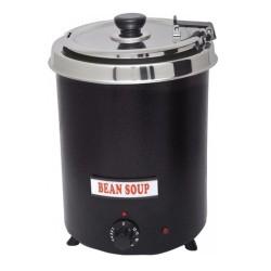 Супница (подогреватель супа) SB-5700  (VIATTO)