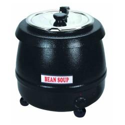 Супница (подогреватель супа) SB-6000 (VIATTO)
