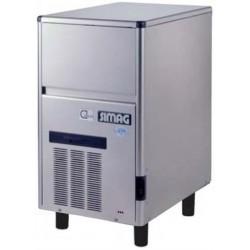 Льдогенератор SDN 35 c водяным охлаждением