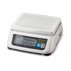 Весы SWN-06 (один дисплей)