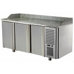 Стол холодильный TM3pizza-G