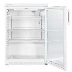 Холодильный шкаф UKU 1802-20 001