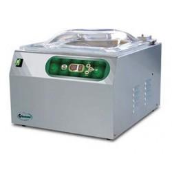 Автомат упаковочный вакуумный UNICA