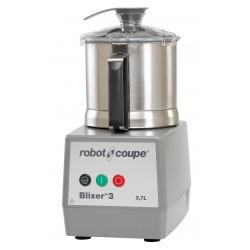 Бликсер ROBOT-COUPE Blixer 3
