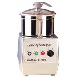 Бликсер ROBOT-COUPE Blixer 5 Plus