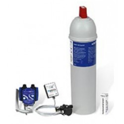 Фильтр-система Brita Стартовый комплект № 7: Purity C 300