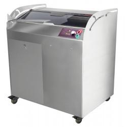 Хлеборезка JAC Varia Pro 800 (автоматический захват)
