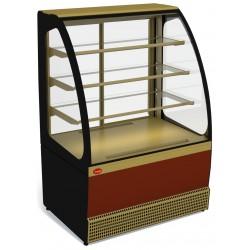 Холодильная витрина Марихолодмаш VS-0,95 new Veneto