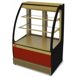 Холодильная витрина Марихолодмаш VS-0,95 Veneto