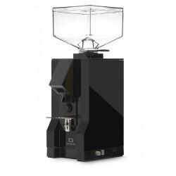 Кофемолка Eureka MIGNON SILENZIO 50 цвет черный