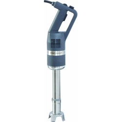 Миксер ручной ROBOT-COUPE CMP 250 V.V.