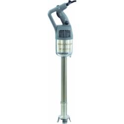 Миксер ручной ROBOT-COUPE MP 450 Ultra