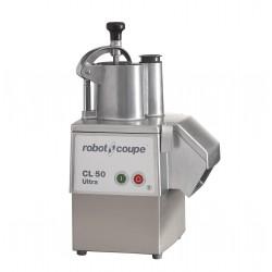 Овощерезка ROBOT-COUPE CL 50 Ultra