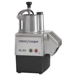 Овощерезка ROBOT-COUPE CL 50