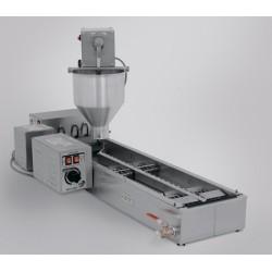 Пончиковый аппарат Сиком ПРФ-11/2400