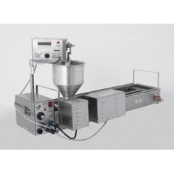 Пончиковый аппарат Сиком ПРФ-11/2400AD