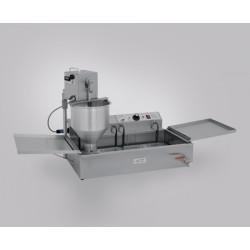 Пончиковый аппарат Сиком ПРФ-11/300А