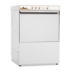 Посудомоечная машина AMIKA Amika 261XL