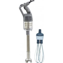 Ручной миксер  ROBOT-COUPE MP 350 Combi Ultra