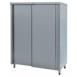 Шкаф кухонный для инвентаря АТЕСИ ШЗК-1500