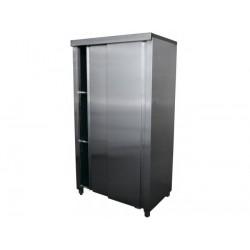 Шкаф кухонный VIATTO ШК-Н-ЮТ